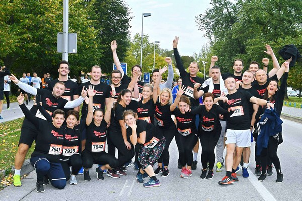 b2b run zubak grupa